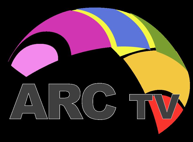 ARC-TV