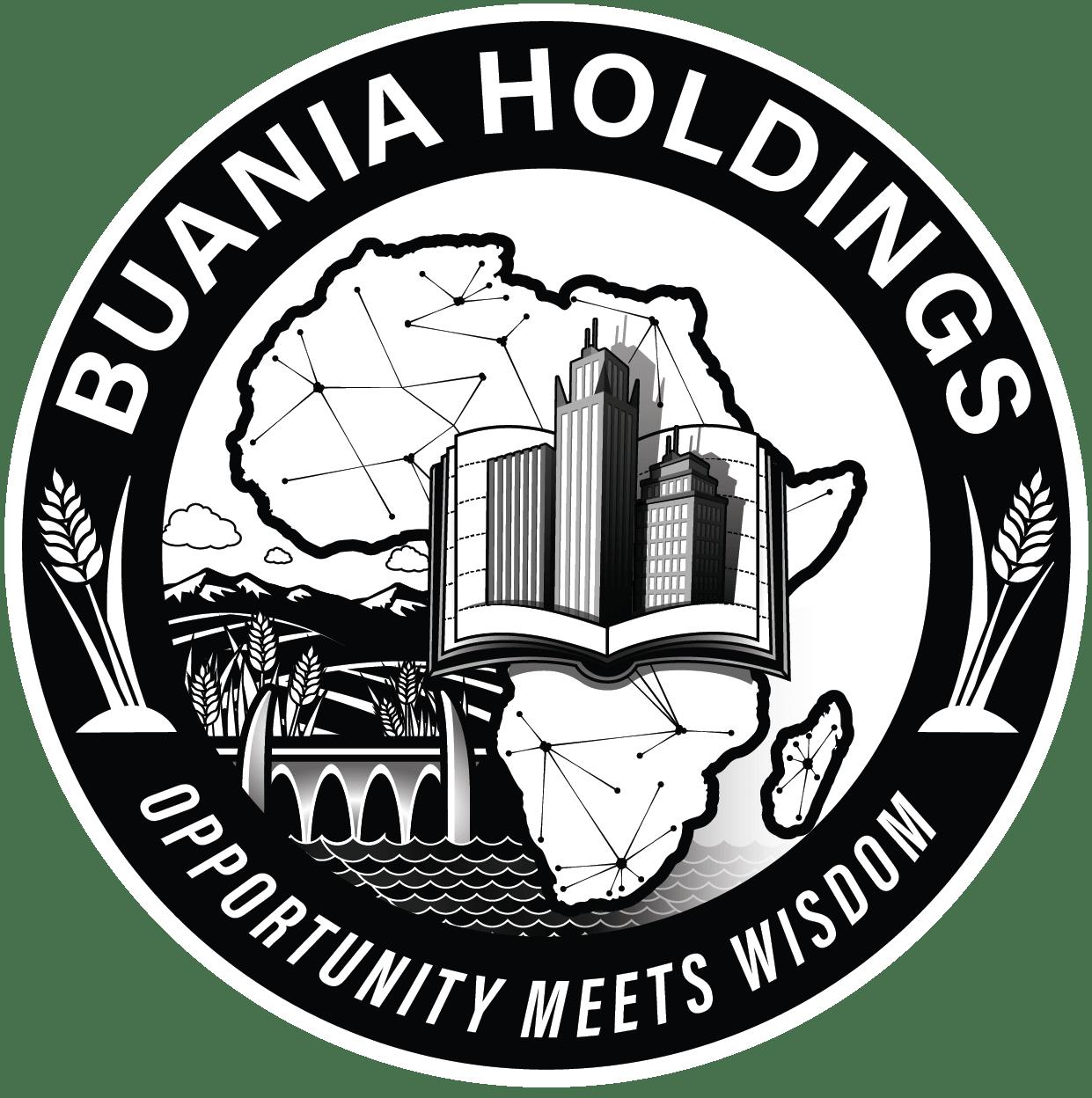 Buania-Holdings