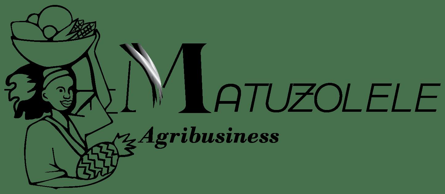 Matuzolele