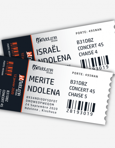 Ndolena Design - billets-04-min