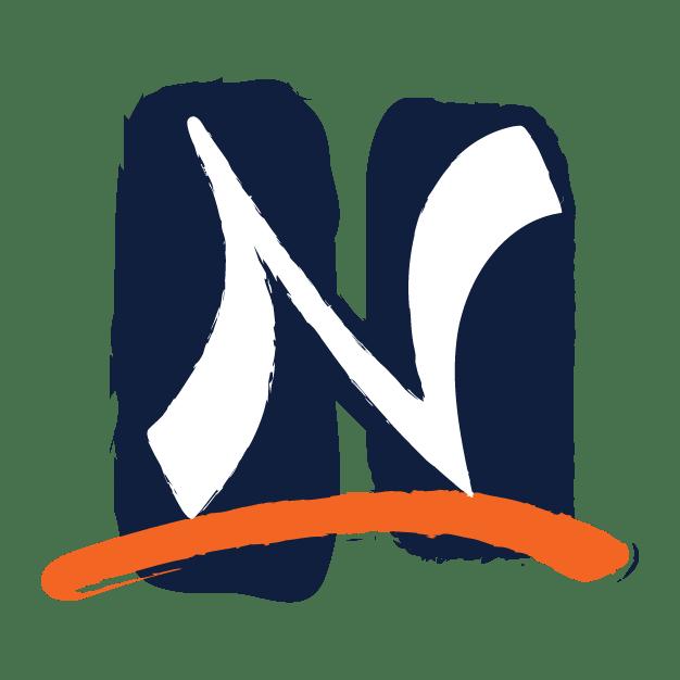 Ndolena Design RDC