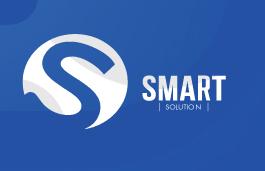 smart_solution