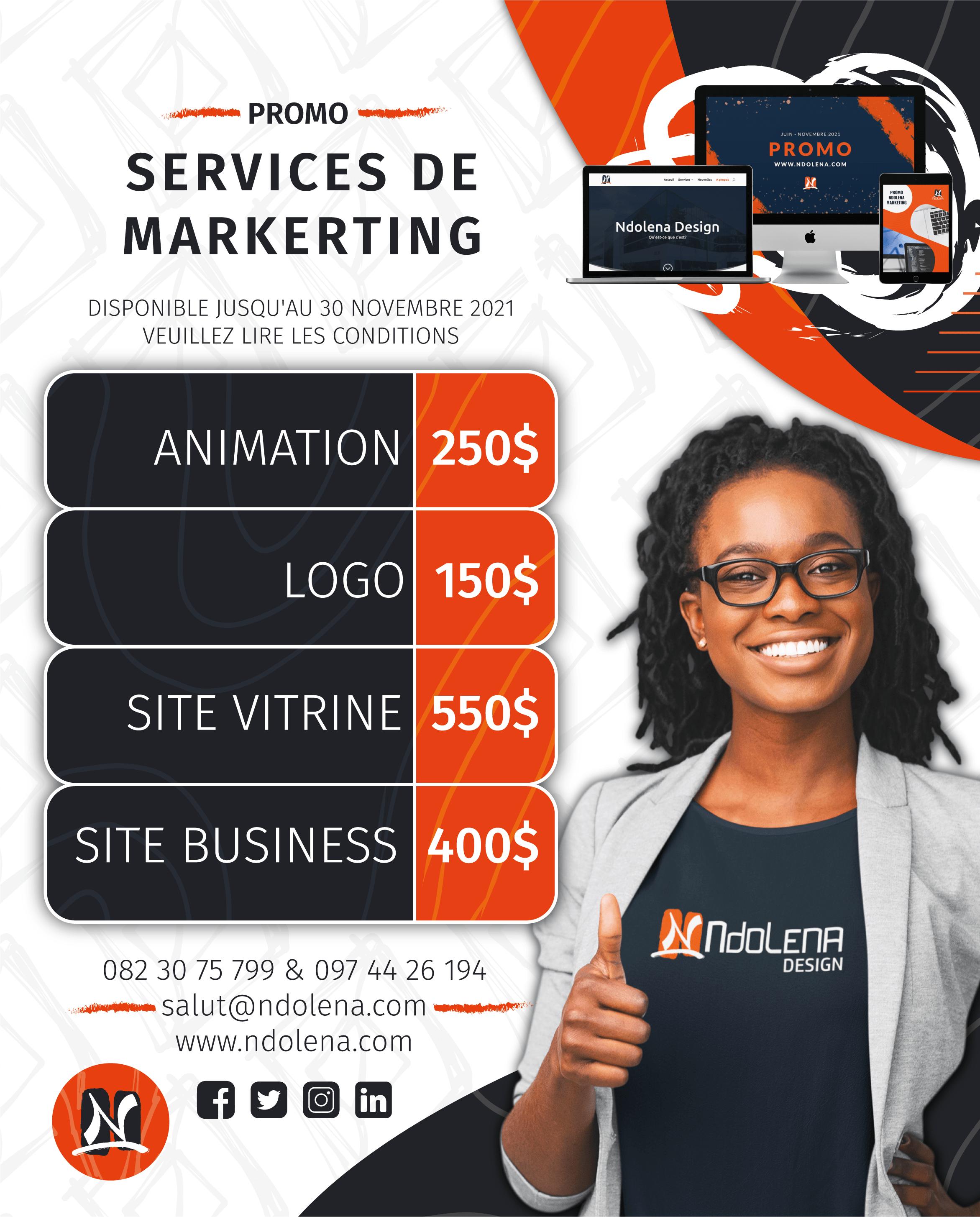 FR Flyer Promotion 2021 - Insta final_Graphic Design-min