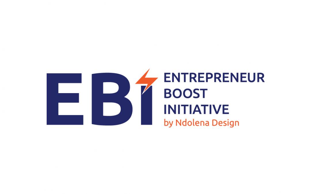 Plan d'affaires (Business Plan)
