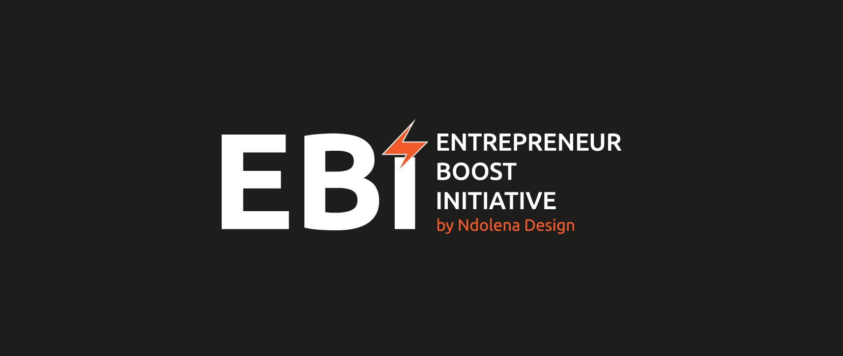 ebi entrepreneur boost initiative - wbgo_WIDE_SHORT_B-card examples