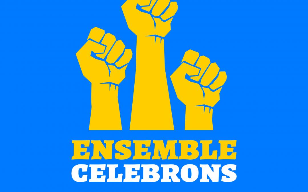 Indépendance au Congo – 30 Juin 2021