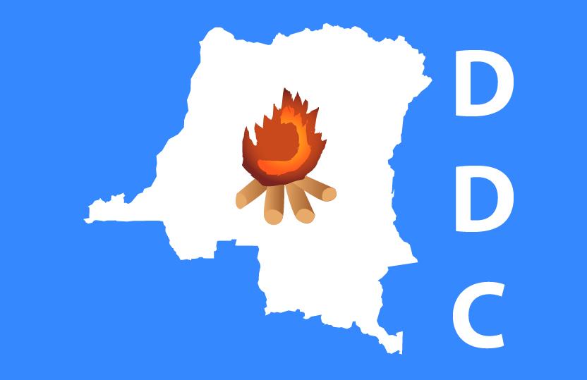 DDC flag logo-09